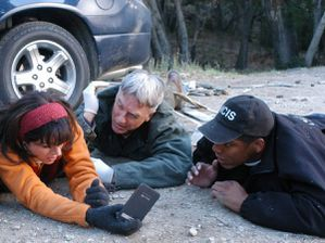 ncis-enquetes-speciales--navy-ncis-serie-tv-saison-1-45-g.jpg