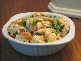 crevettes-marinees-a-l-orange.jpg
