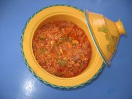 sauce-halappa.jpg