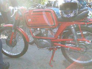 DSCF8960