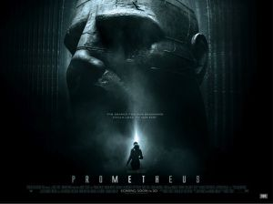 Prometheus-4ugeek.jpg
