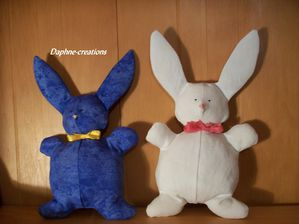 Lapins 1a