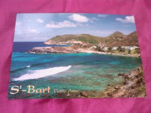 carte-st-barth.jpg