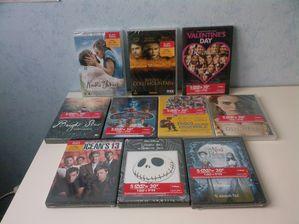 dvd-cultura.jpg