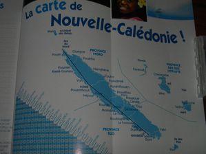 carte-1.jpg