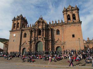 Cusco---MP 3676
