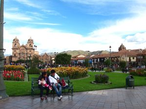 Cusco---MP 3686