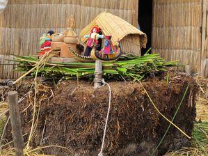 Titicaca 3481