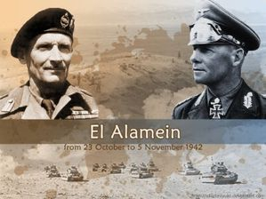 the-battle-of-el-alamein-generals-at-war.jpg