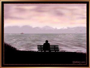 solitude--.jpg