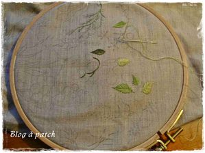 broderie04111