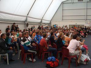 Le-public-du-13-juin-2010.jpg