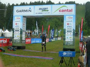 trail-cantal-0551
