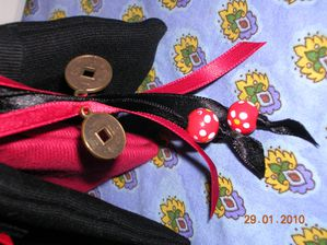creation-trousse-3-poches-023.jpg