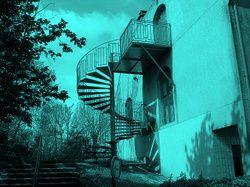 escalier_3.jpg