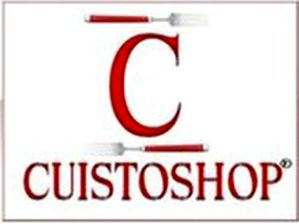 BANNIERE cuistoshop1