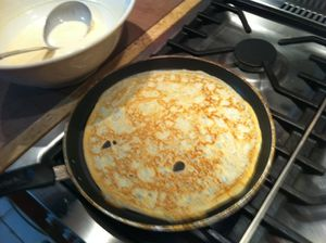 crepes-cuisson.JPG