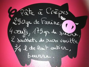 ingredients-pate-crepes.JPG