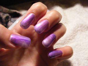 violet-elf.JPG
