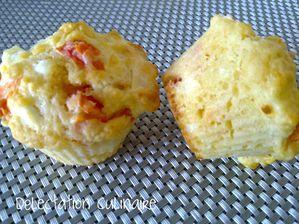 Muffins-chevre-et-tomates.jpg