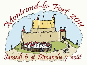 00-Logo Montrond-le-Fort-original-b-2 nov 10