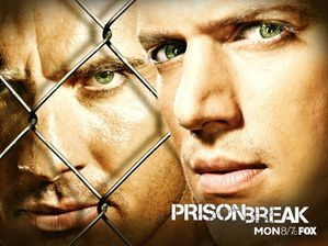 prison-break-720px.jpg