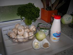 Potage-champigons-001.JPG