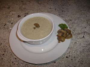 Potage-champigons-006.JPG