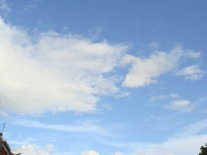 ciel du 19 juillet