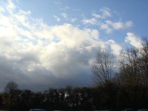 nuage 1212