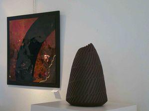salon-métiers-d'art-St-Yrieix 2011-03