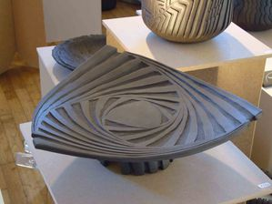 salon-métiers-d'art-St-Yrieix 2011-05