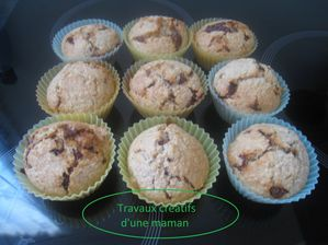 muffins-tout-coco-bounty.jpg