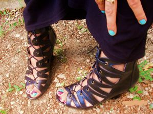 the-shoes-copie-1.JPG