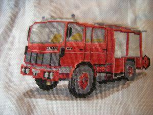 camion--pompier.JPG