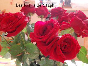 bouquet-roses-1a.JPG