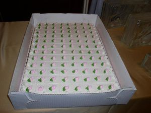 pink-and-green-sheet-cake.JPG