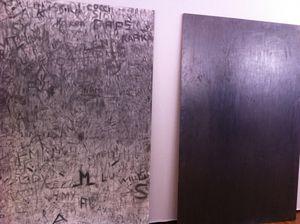 Salon-dessin-contemporain-20122 3760