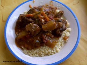 couscous-copie-1.jpg