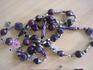 Perles 8939