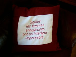 coussin a3