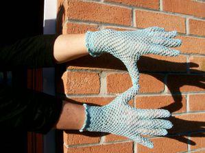 gants-en-dentelle-de-crochet-a.JPG
