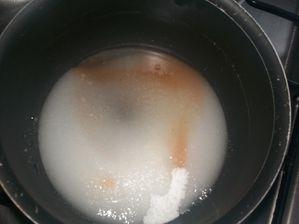 caramel-liquide.JPG