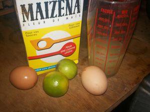 lemon curd (4)