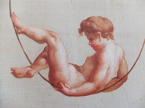 Detail-putto.jpg