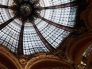 Galeries-Lafayette3.jpg