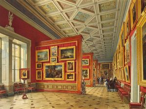 Interiors-of-the-New-Hermitage-The-Room-of-French-Art.jpg