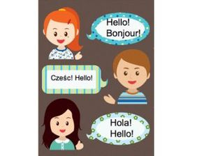 bilingualkid