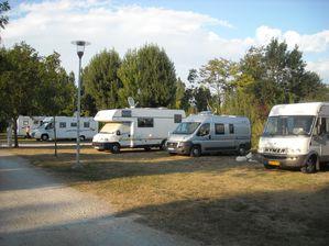 Camping du Radel 001