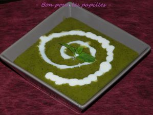 Veloute-courgettes-menthe.jpg